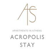 Acropolis Stay Hotel Apartments in Athens